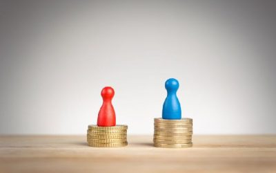 CBI: Reporting the gender pay gap to build a more diverse and inclusive business