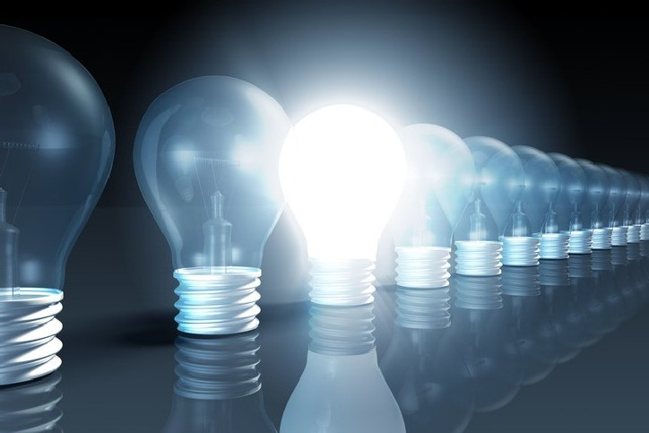 CCC: New intellectual property strategy will help innovators compete