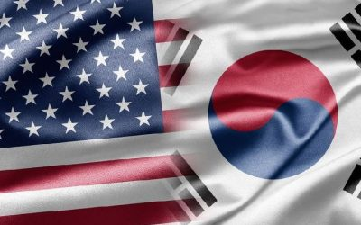 USCC: President Donohue's statement on the US-Korea Free Trade Agreement