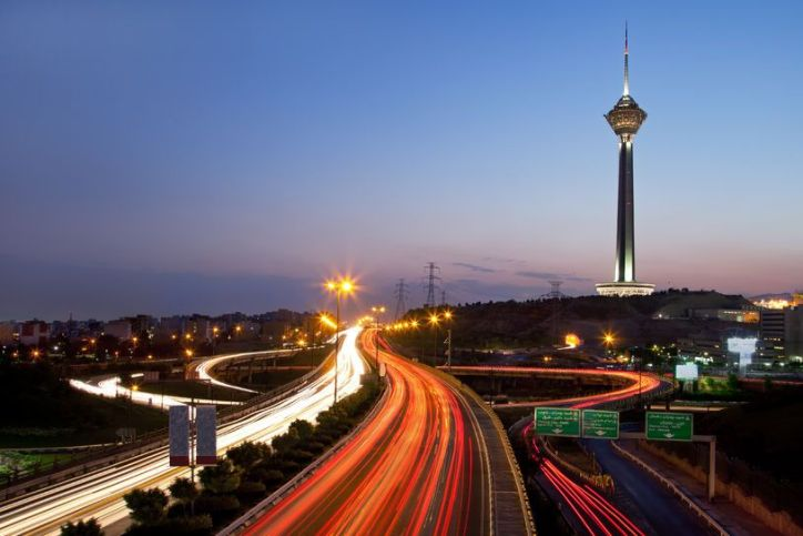 BusinessEurope: US decision on Iran deal creates risks for political & economic stability
