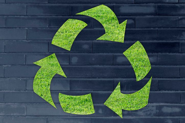 USCC: Resource Efficiency and Sustainability Task Force