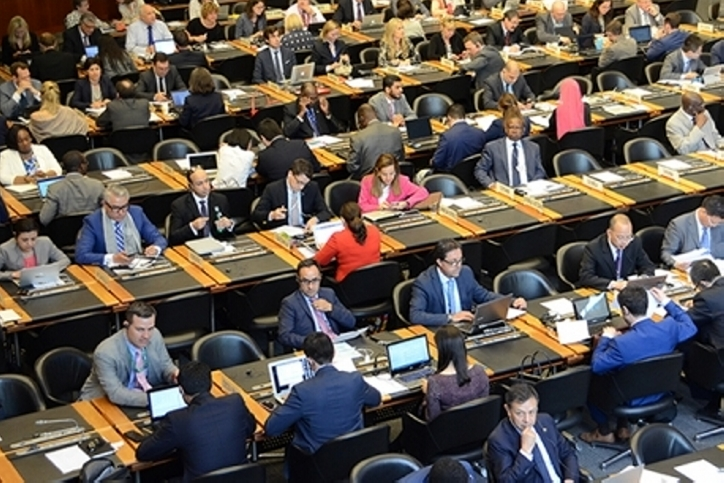 WTO: Committee works towards full implementation of the TFA