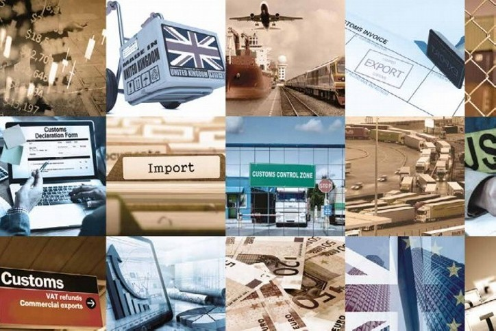 BusinessEurope: Brexit – EU and UK must deliver good customs solutions