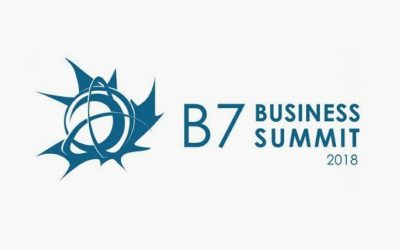 Canadian B7 Committee opposes recent protectionist measures