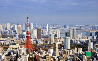 Keidanren Chairman Nakanishi: G7 Summit was a forum for in-depth discussions