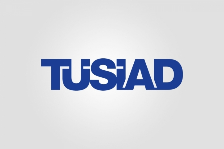 TUSIAD: Time for social compromise and reforms