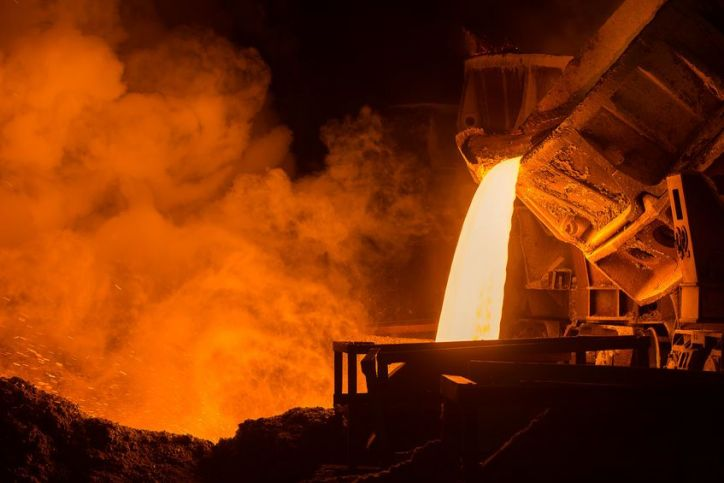 Statements from GBC members on imposition of additional steel, aluminum tariffs by the US