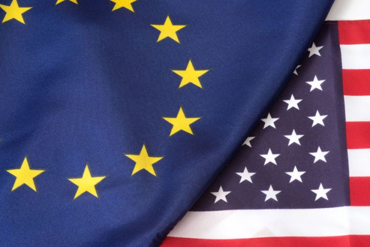 BDI: EU and US must apply the emergency brake in the trade dispute