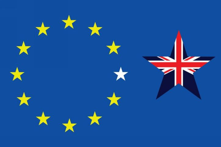 BDI: The United Kingdom is hurtling towards a disorderly Brexit