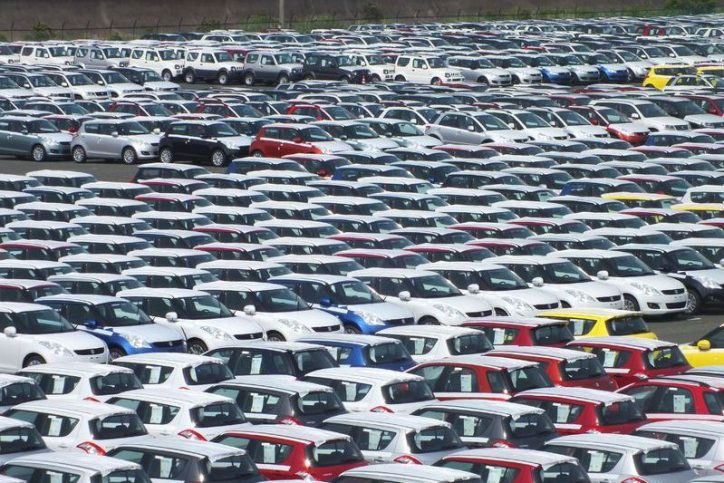 Keidanren: Section 232 investigation – imports of automobiles & automotive parts
