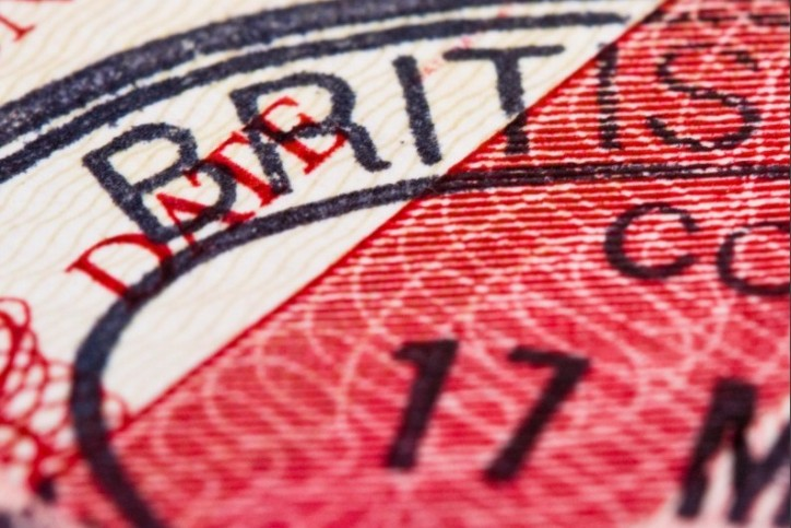 CBI: Open and controlled – A new approach to immigration after Brexit