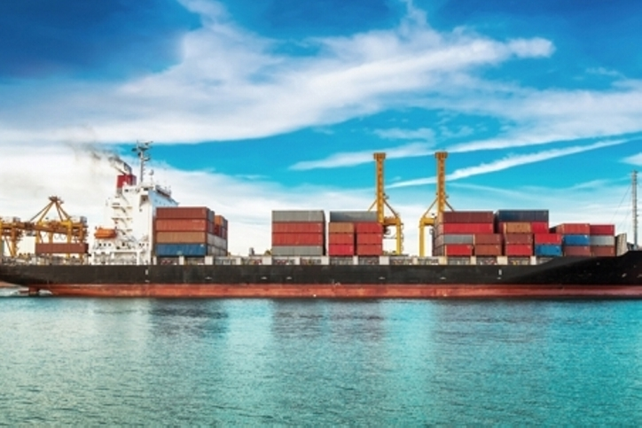 CBI responds to the publication of the government's export strategy