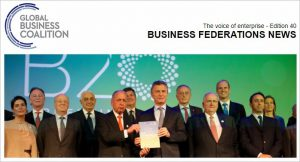 Edition 40-Global Business Coalition-NL
