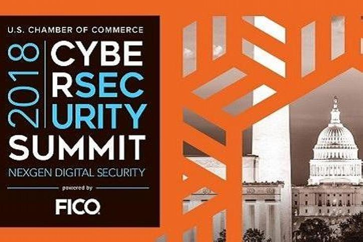 USCC Summit examines cybersecurity risks for business