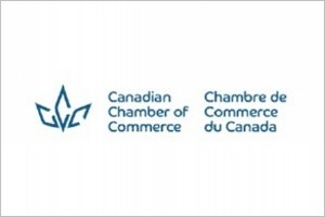 Canada: Canadian Chamber of Commerce (CCC)