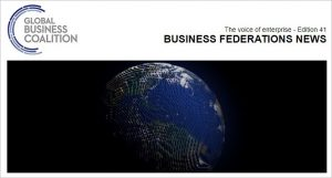 Edition 41-Global Business Coalition-NL