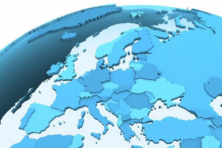 BusinessEurope strategy paper – Priorities for the single market beyond 2019