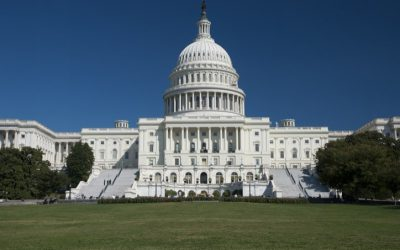 USCC & BusinessEurope statements on US midterm elections