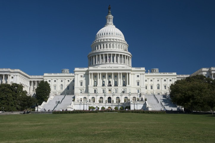 BDI, USCC & BusinessEurope statements on US midterm elections