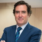 Global Business Coalition-CEOE-Antonio Garamendi-Spain
