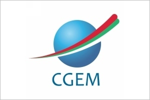 Morocco: General Confederation of Moroccan Enterprises (CGEM)