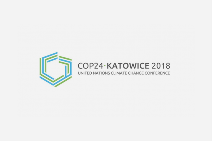 BusinessEurope: UN Climate Summit COP24 – Deal on the Rulebook is a step forward
