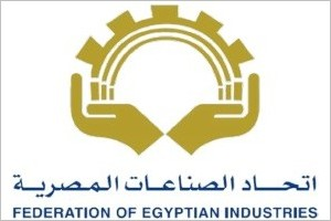 Egypt: Federation of Egyptian Industries (FEI)