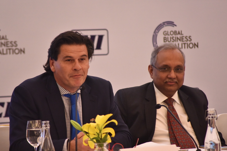 Ai Group supports global initiative to reform WTO