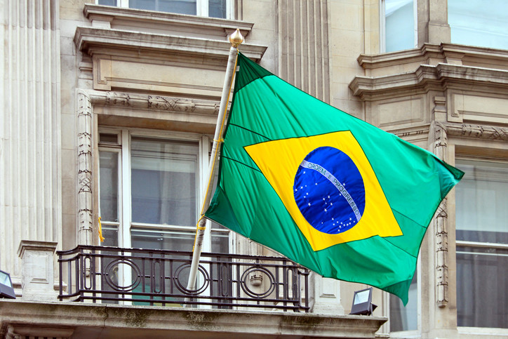 CNI presents 5 proposals to reduce barriers to Brazilian exports in the WTO
