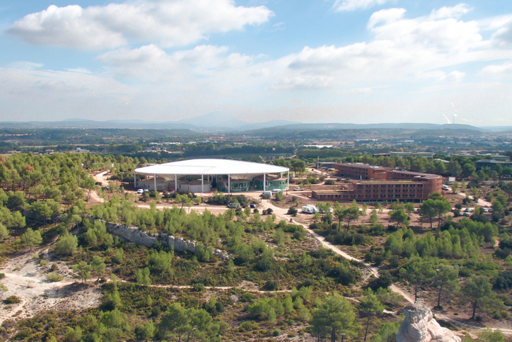 MEDEF: B7 France Summit to take place in Aix-en-Provence from July 3rd-5th