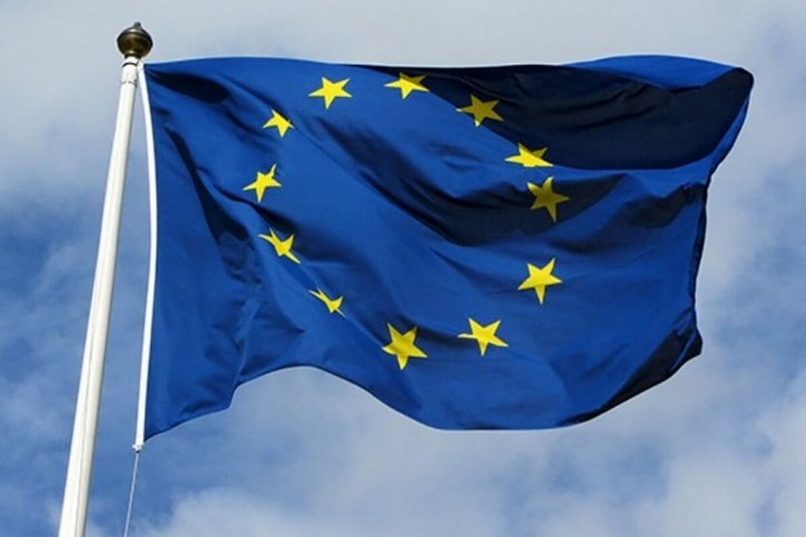 TUSIAD: The European Union at 62 & the importance of the EU-Turkey relations