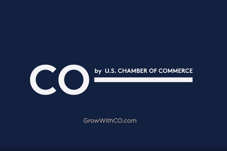 USCC launches new digital platform to help businesses start, run and grow