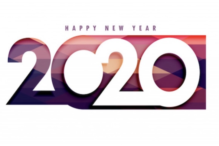 The Global Business Coalition wishes you a happy & fruitful year 2020!