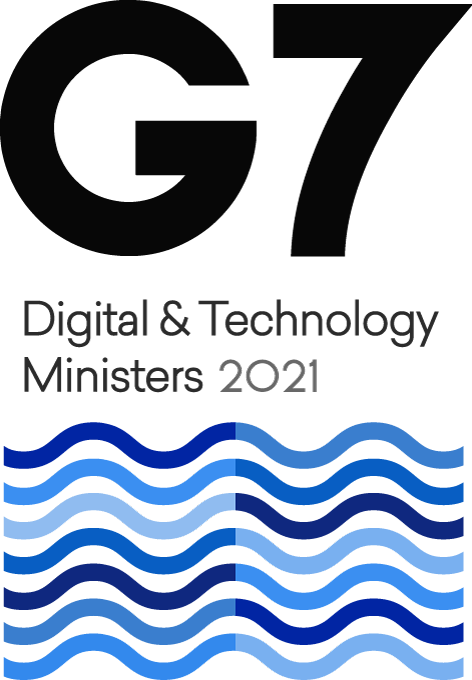 G7  Ministerial Declaration on Digital and Technology